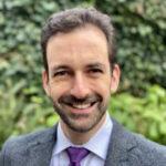 Matthew R. Cooperberg, MD, MPH