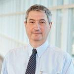 Robert R. Dreicer, MD, MS, MACP, FASCO