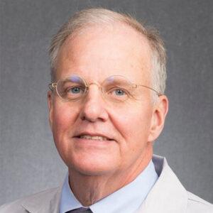 Kevin T. McVary, MD, FACS